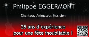 Lien Philippe Eggermont